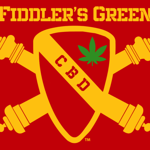 Fiddler's Green CBD